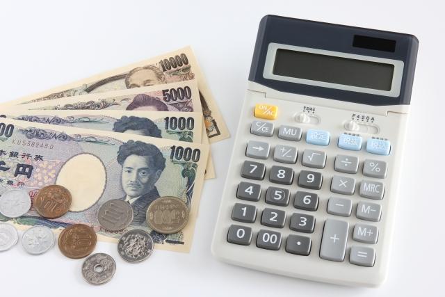 ネットショップは低コストで運営できる? 「ECサイト=お金がかかる」という覚悟