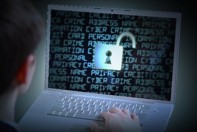 ECサイト運営には強力なセキュリティ対策をしよう!
