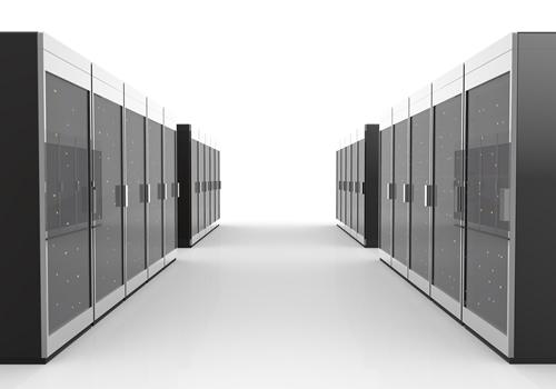 【簡単!】エックスサーバーで常時SSL化したWordPressをインストールする方法(サーバー契約編)